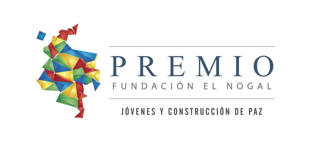 Nuevo Logo Premio Fundacion Curvas