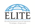Universidad_elite